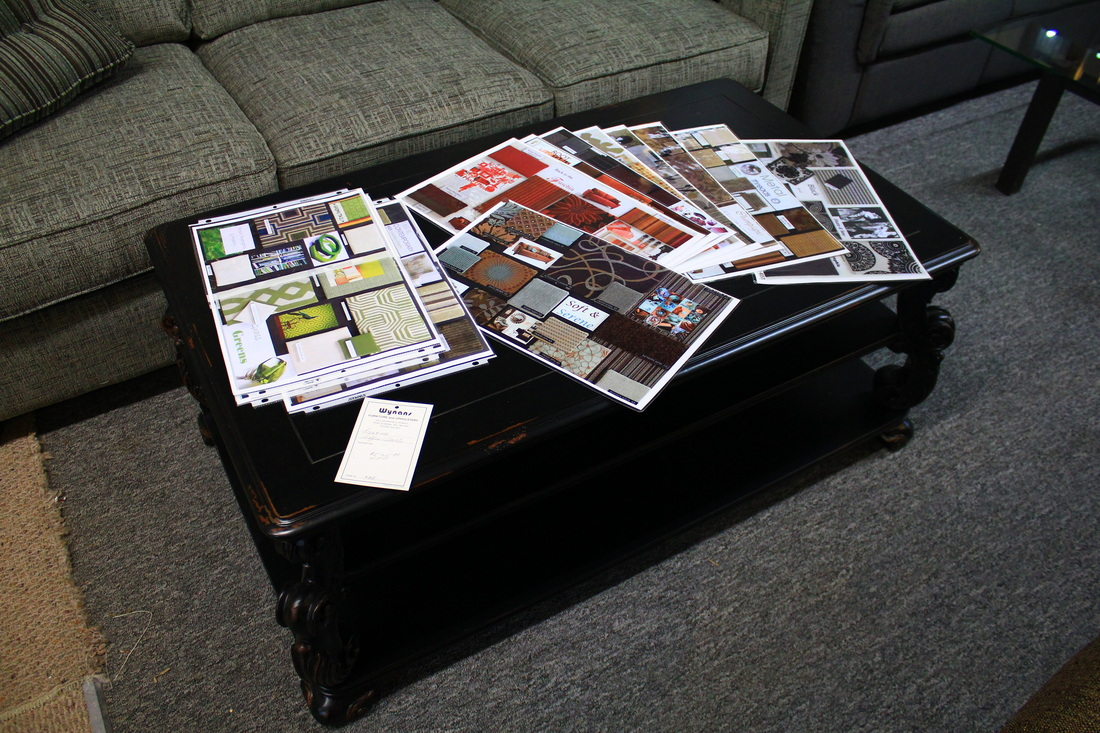 End and Coffee Tables : 7437056orig from www.wynansfurniture.com size 1100 x 733 jpeg 373kB
